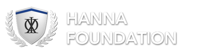 The Hanna Foundation